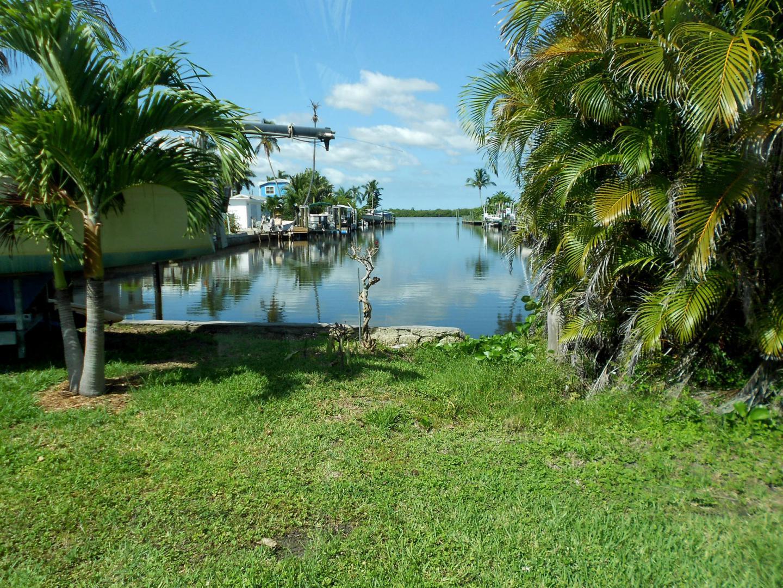 Terrains En Floride